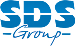 Sds-group