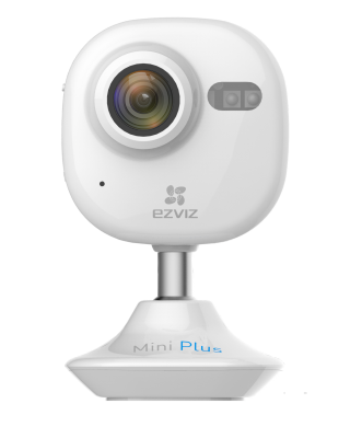 IP камера EZVIZ Mini Plus (Модель CS-CV200-A1-52WFR)
